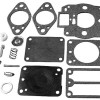 GENUINE OEM BRIGGS & STRATTON – KIT-CARB OVERHAUL 693503