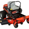 Ariens Zoom 50 – 23HP 50 Zero Turn Mower